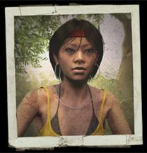 File:Rika MP skin.jpg