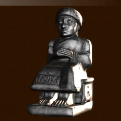 File:Uncharted 3 Treasure Statue of Gudea image.jpg