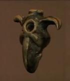 File:Ram's Head Thogchag.PNG