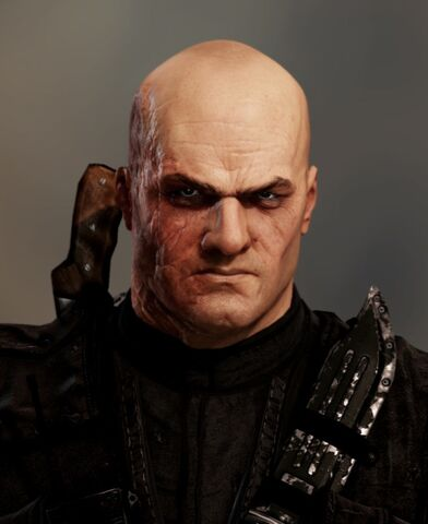 File:Zoran Lazarevic Uncharted 2 render.jpg