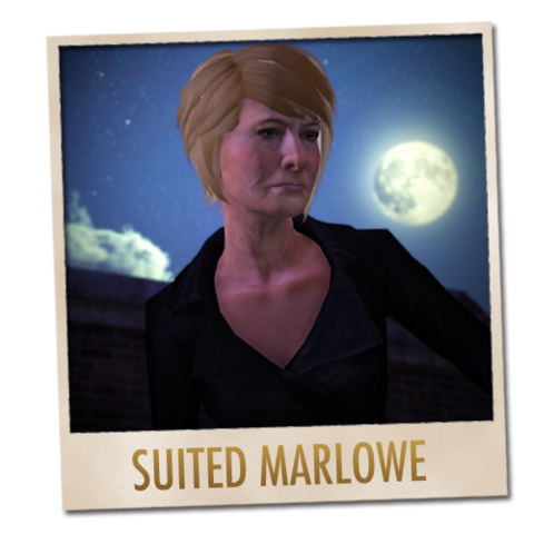 File:Suited Marlowe multiplayer card.png