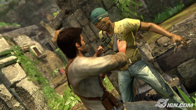 File:Uncharted-drakes-fortune-20071012021551482.jpg