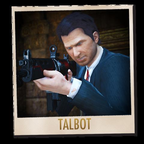 File:Talbot icon.png