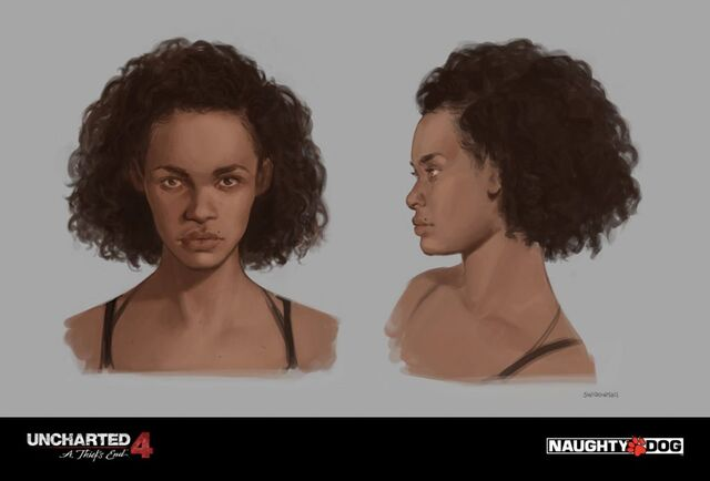 File:Nadine head study (U4).jpg