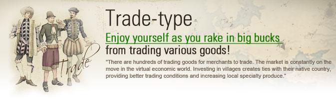 I Trade01