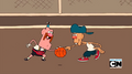 Belly Bag and Uncle Grandpa in Ballin 07.png