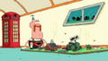 Belly Bag and Uncle Grandpa in Board Game Night 4.png