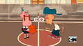 Belly Bag and Uncle Grandpa in Ballin 20.png