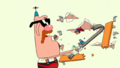 Belly Bag and Uncle Grandpa in More Uncle Grandpa Shorts 108.png