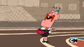 Belly Bag and Uncle Grandpa in Ballin 19.png