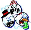 Blizzardbashbadge