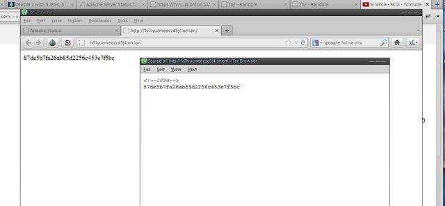 File:Screenshot 34.jpg