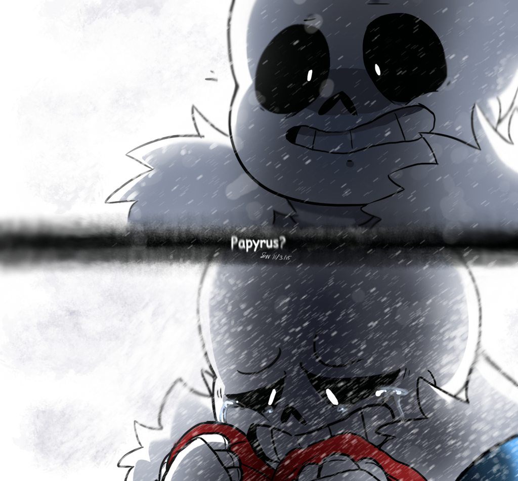 Papyrus Wikia Undertale FANDOM powered by Wikia - psychologyarticles