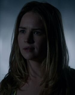 Angie Ep 1 Season 2 51