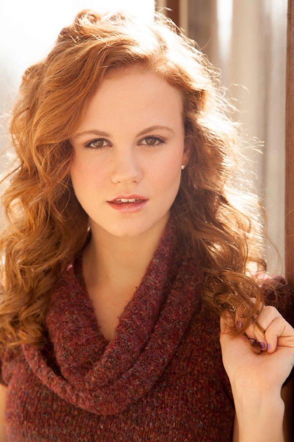 mackenzie lintz movies