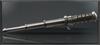 Item baton