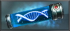 Item rare recombinator