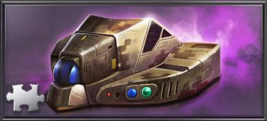 Velociraptor Underworld Empire Drone Gunship War Machine AI