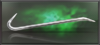 Item shiny crowbar