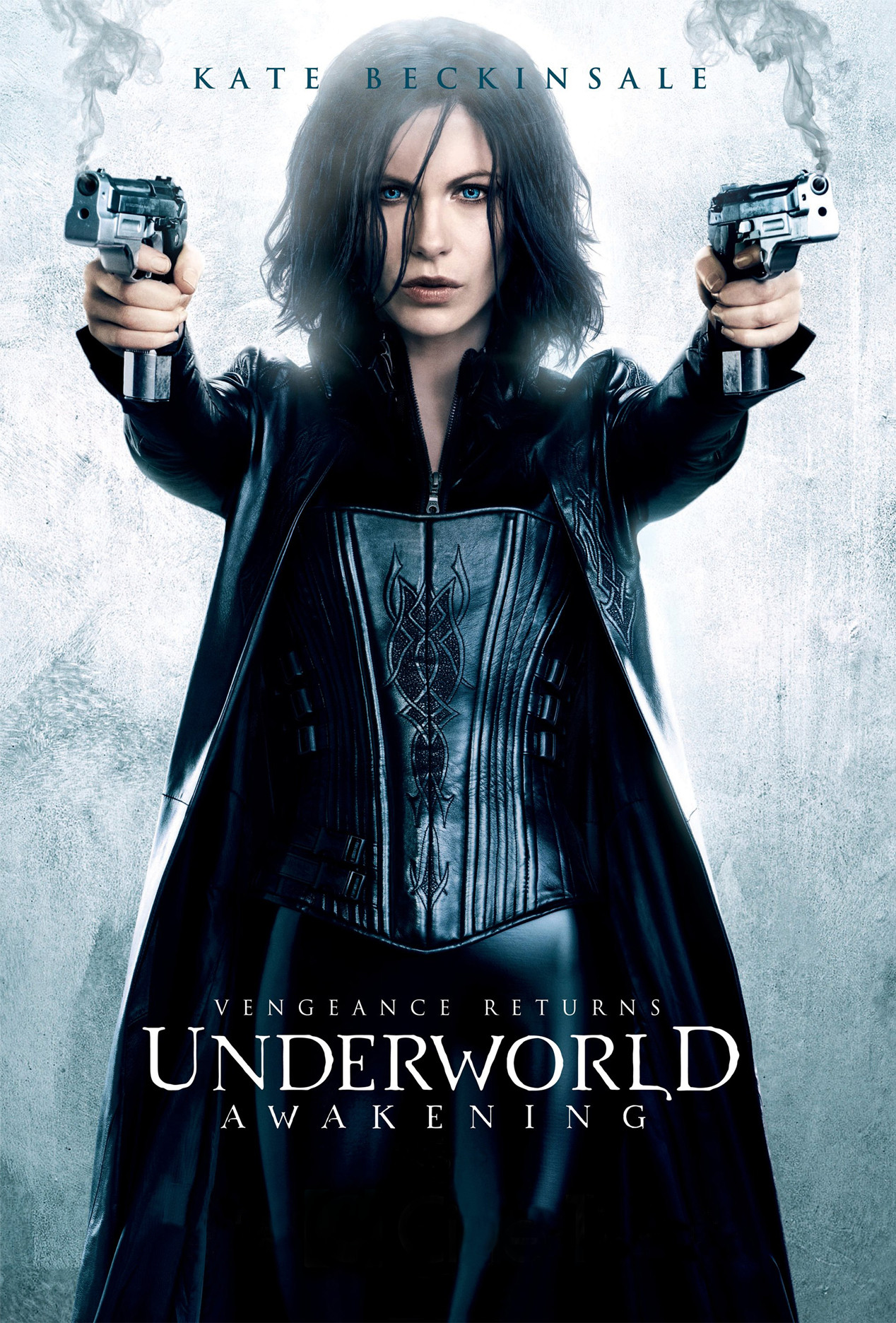 Image result for underworld awakening