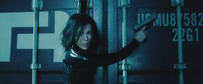 Underworld-Awakening-michael-corvin-25189738-1920-792