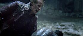 Underworld-Viktor fight scene 3