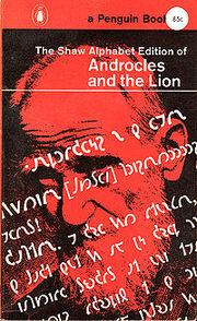 200px-Shaw alphabet paperback