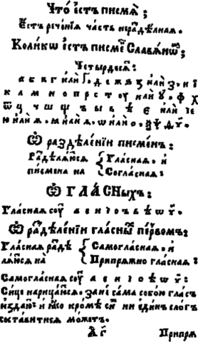 File:Meletius Smotrisky Cyrillic Alphabet.PNG
