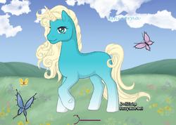 Unicorna