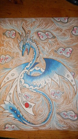 File:The Azure Dragon.jpg