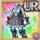 Gear--S- MM 2016 Miku Garb Icon