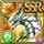 Gear-Zephyrus Icon