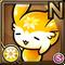Gear-Lightmin Icon