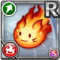 Gear-Renball Icon