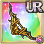 Gear-Bow of the Beast Icon