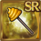 Gear-Poo on a Stick Icon