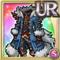 Gear-Grimm Wolf Coat Icon