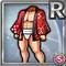Gear-Men's Happi Coat Icon