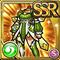 Gear-Divine Wind Dress Icon