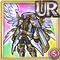 Gear-Paradise Armor Icon