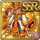 Gear-Ember Robes Icon