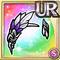 Gear-Mercury Tiara Icon