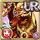 Gear-Ifrit, Fallen Spirit Icon