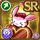 Gear-Sweet Chocomin B Icon