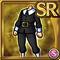 Gear-Pilgrim's Suit Icon
