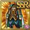 Gear-Saint's Clothing Icon