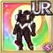 Gear--Omen- Eva-03 Body Icon