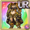 Gear-Garb of the Beast Icon
