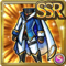 Gear-Star Armor Icon