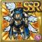 Gear-Archangel Garb Icon